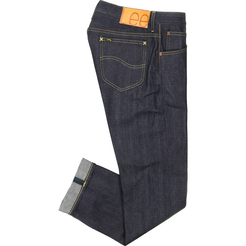725a4deb Lee Jeans | Buy men's Lee jeans online Ireland